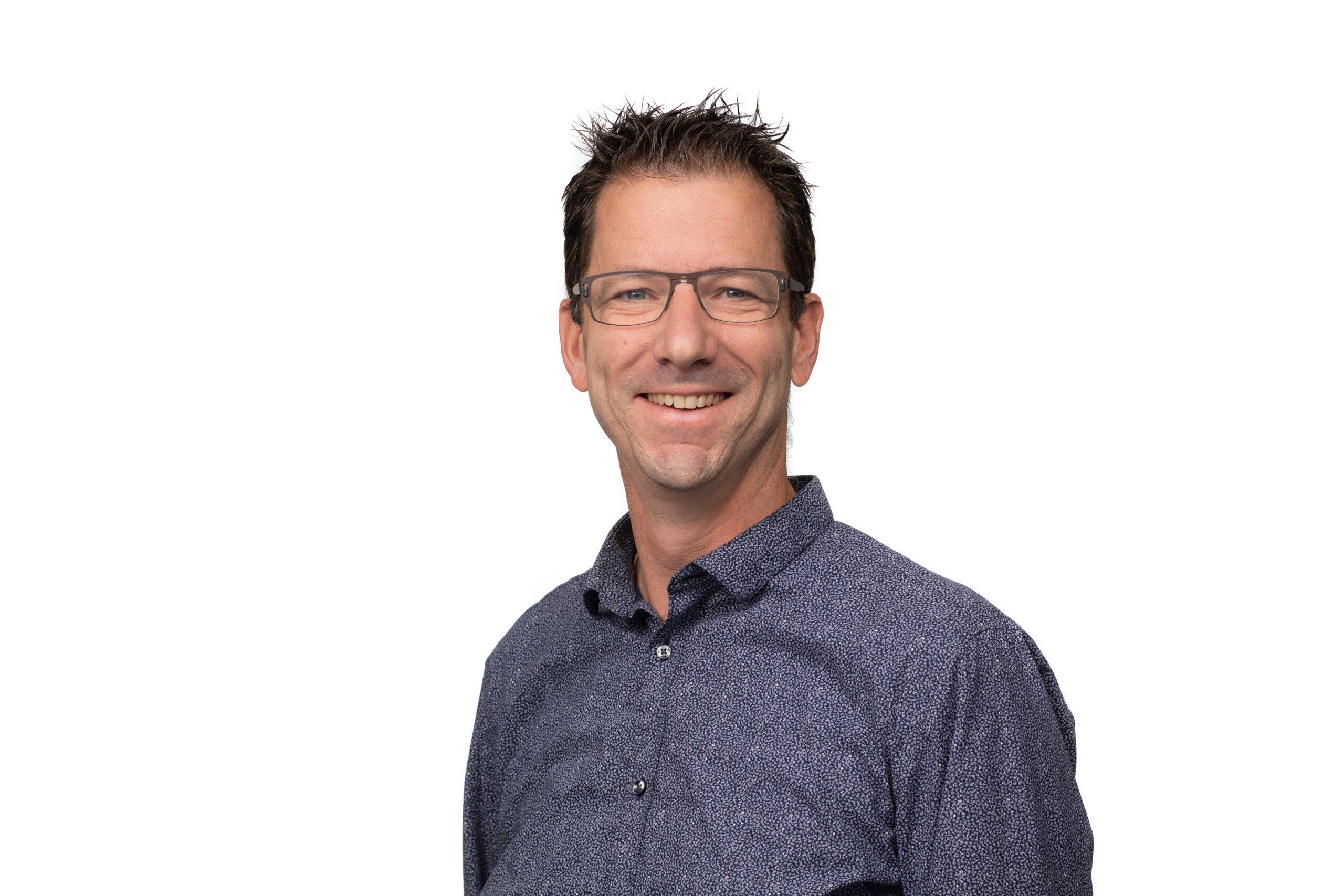 photo Martijn van der Meulen