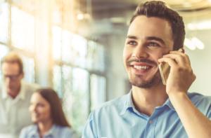 Whitepaper: 4 aandachtspunten om cloud telefonie écht optimaal te benutten
