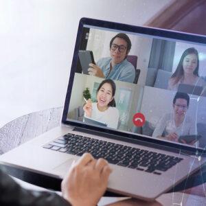 Whitepaper: Vodafone Flex: het bedrijfsnetwerk van de toekomst